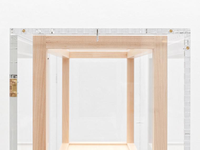 SNICKERIET_FRANK_Cupboard6_Lowres