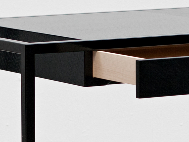 SNICKERIET_VERK_Desk10_Lowres