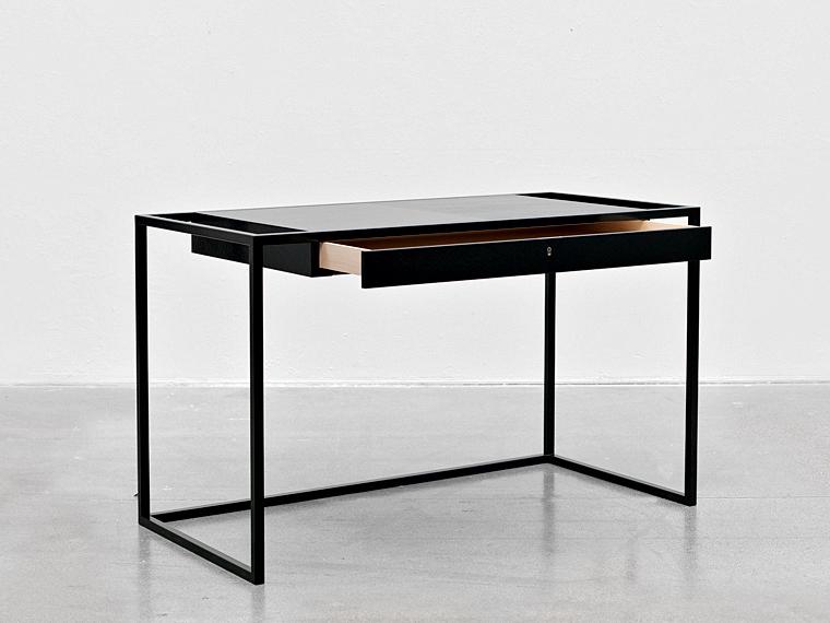 SNICKERIET_VERK_Desk4_Lowres
