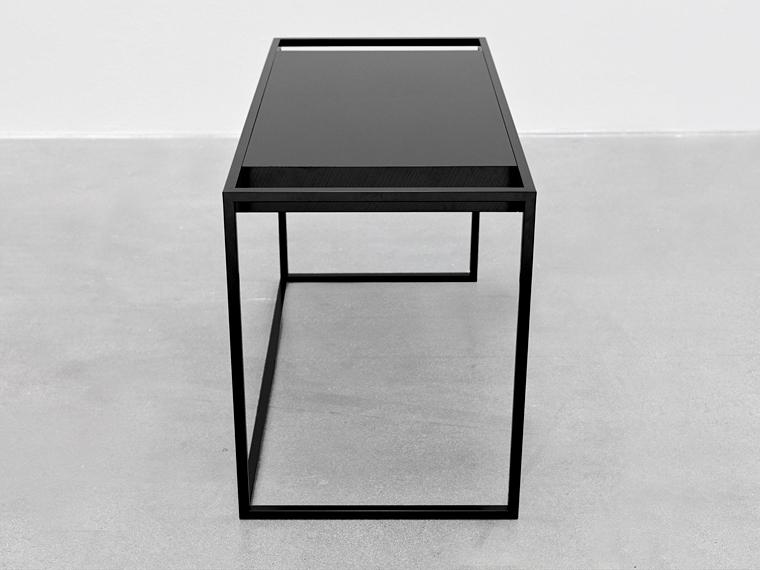 SNICKERIET_VERK_Desk5_Lowres