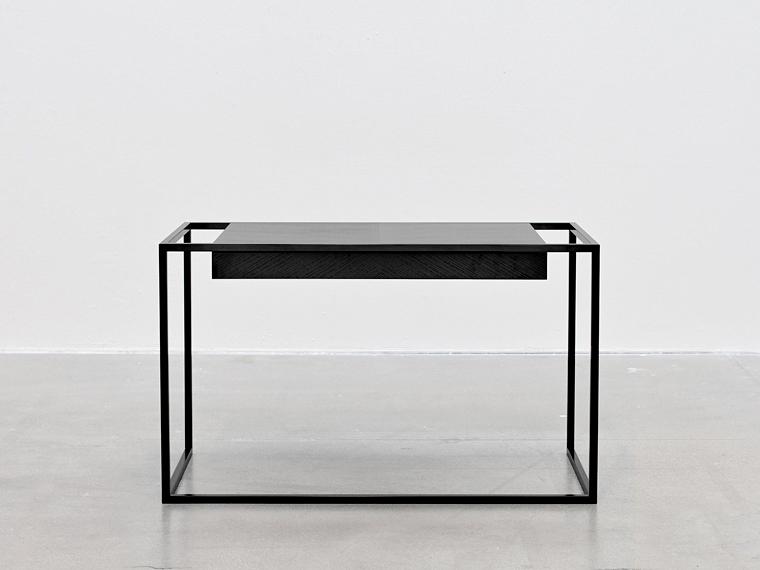 SNICKERIET_VERK_Desk6_Lowres